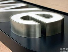 fabulous high quality Aluminum Coil for Channel Letter