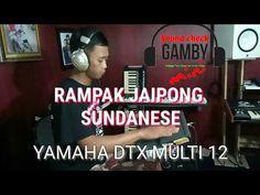 Dj Remix Music, Yamaha, Broadway Shows, Mini, Youtube, Check, Youtubers, Youtube Movies