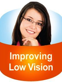 23a5162b797 35 Best Improve Vision Without Surgery images