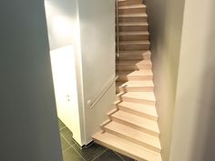 Beste afbeeldingen van trappen stairs staircases en stairway