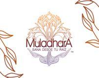 Muladhara - Spa, Centro de estética y Espiritualidad