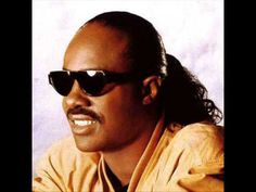 Stevie Wonder I Just Called To Say I Love You..Me pregunto Sólo llamé para decir   Te amo