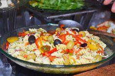 The Italian Food and Cultural Festival Comes to Nairobi!  Read More>> . . . #ScrapbookJourneys #ItalianFest #Italianfood #Sarova
