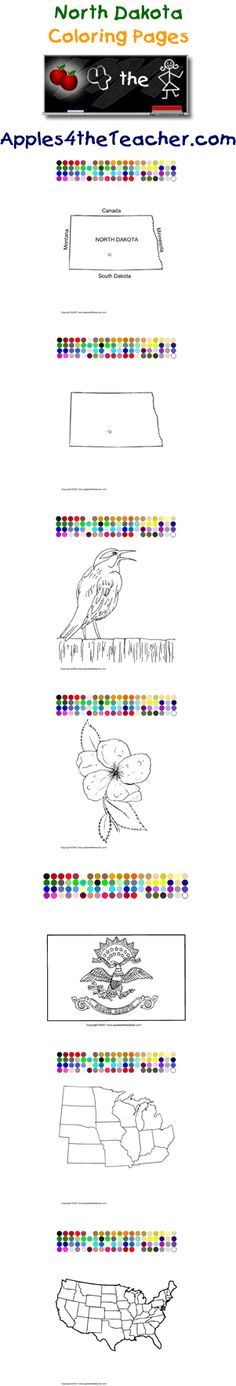 Printable Interactive U State Coloring Pages Louisiana For Kids