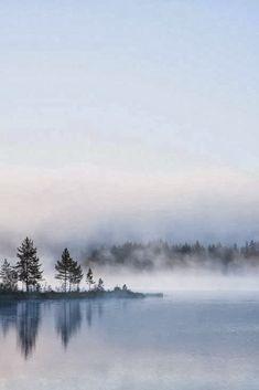 SILVER LAKE COTTAGE ✧