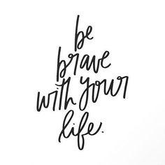 Todays reminder...⠀
