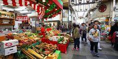 Image result for food hub markets