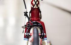 First Look: BIXXIS Prima Steel Road Bike  http://www.bicycling.com/bikes-gear/reviews/first-look-bixxis-prima-steel-road-bike