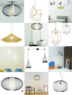 Hängelampen, Pendelleuchten, Design Lampen   GIBAS   Hochwertige Doch  Günstige Italienische Design Leuchten.