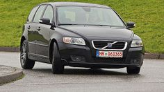 Which pre-owned car to choose for 10.000 euros?