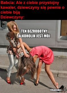 Polish Memes, Best Memes Ever, Quality Memes, I Cant Even, Wtf Funny, Reaction Pictures, Haha, Jokes, Cute