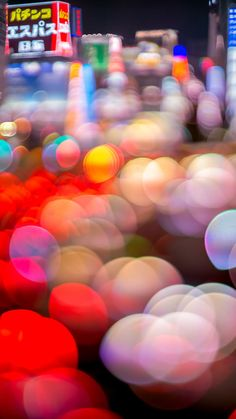 slingshot - パチンコ by takashi kitajima on A Level Photography, Tokyo Tower, Slingshot, Amazing Pics, Long Exposure, Bokeh, Easter Eggs, Cool Pictures, Abstract