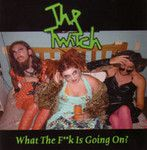 The Twitch - What The F**k is Going On? Recorded, Mixed and Mastered at the rock factory and in our bedrooms Released 2006 The Rock, Bedrooms, Music, Musica, Musik, Bedroom, Muziek, Music Activities, Dorm Rooms
