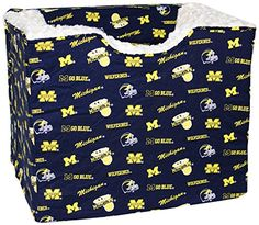 Special Offers - Pampered Pets The University of Michigan Collection Pet Car Seat with The Wedge Medium - In stock & Free Shipping. You can save more money! Check It (September 24 2016 at 04:29AM) >> http://dogcollarusa.net/pampered-pets-the-university-of-michigan-collection-pet-car-seat-with-the-wedge-medium/