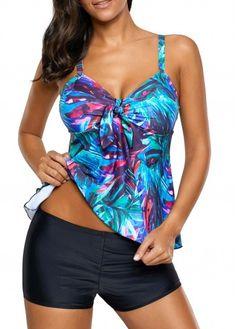 3fd298604f Tankini trendy bra   bikini sets