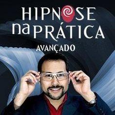 livros e ebooks digitais: Hipnose na Prática Avançado