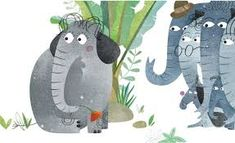 Image result for bologna children's book fair