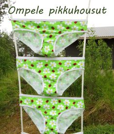 Handicraft, Projects To Try, Underwear, Survival, Lingerie, Couture, Sewing, Swimwear, How To Make