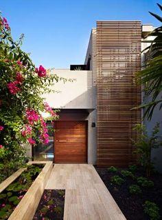 58+ Ideas house ideas exterior australia entrance