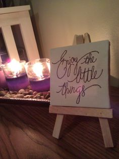 18 Trendy Painting Ideas On Canvas For Boyfriend Heart 18 Trendy Painting Ideas On Canvas For Boyfriend Heart Painting Small Canvas Paintings, Mini Canvas Art, Mini Paintings, Diy Canvas, Canvas Ideas, Miniature Paintings, Blank Canvas, Painting Canvas, Canvas Quotes