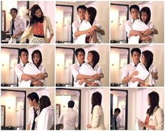 George hu & Annie chen (weini) PART 2 - Page 6 - Taiwanese Idols George Hu, Love Now, New Shows, Chen, Dramas, Annie, Real Life, Idol, Korean