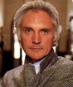 Terence Stamp Pictures - Rotten Tomatoes