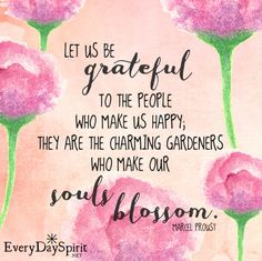 To beautiful friends who truly see us. xo To lift your spirits and bring a little extra joy, check out the app of inspiring and beautiful wallpapers ~ Every Day Spirit Lock Screens. Made with love. www.everydayspirit.net xo #friends #friendship #soul