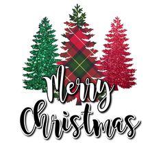 Christmas Stencils, Christmas Vinyl, Christmas Labels, Christmas Shows, Christmas Clipart, Christmas Printables, Holiday Ornaments, Christmas Holidays, Christmas Crafts