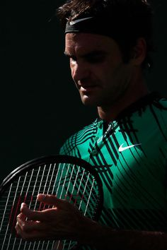 The King of Tennis Mirka Federer, Roger Federer, Tennis Tips, Sport Tennis, Tennis Wallpaper, Foto Sport, Tennis Photography, Portrait Photography, Tennis Photos