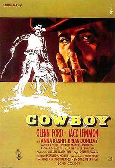 Cowboy - 18