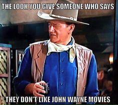 #John Wayne (DUKE) - (Dunway Enterprises) http://dunway.us - http://www.amazon.com/gp/product/1608871169/ref=as_li_tl?ie=UTF8&camp=1789&creative=390957&creativeASIN=1608871169&linkCode=as2&tag=freedietsecre-20&linkId=IUZSYU2HONZ62E24