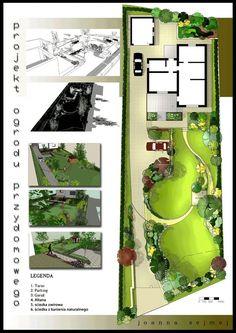 Landscape Architecture Planting Design Illustrated Pdf