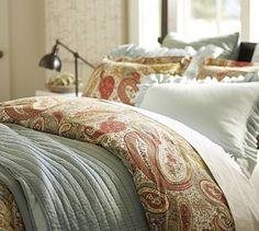 36 Bedding Ideas Duvet Covers Duvet Bed