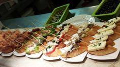 Moka_restaurant (@RestauranteMoka)   Twitter