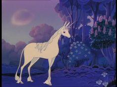 -The-Last-Unicorn-the-last-unicorn-