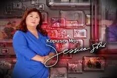 Kapuso Mo Jessica Soho November 22 2015