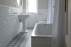 ... dal mondoBagni dal mondo  Un blog sulla cultura dellarredo bagno