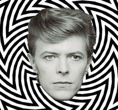 David Bowie Wonderworld Message Board: Early David Bowie ~