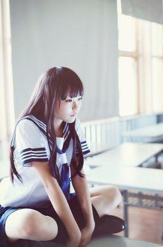 lesbian schoolgirl japanese
