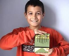 boy with hairpin kalimba - nice kalimba instructions (bit spendier? but definitely a nicer product than the other pin I found) Nada Brahma, Making Musical Instruments, Hairpin, Physics, Musicals, Nice, Boys, Baby Boys, Senior Boys