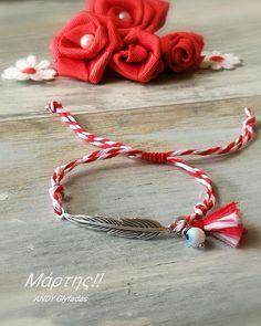 Japanese Ornaments, Diy Accessories, Mars, Christmas Ornaments, Bracelets, Handmade, Ideas, Jewelry, Style