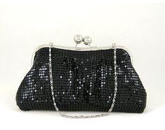 clutch purse - Pesquisa Google
