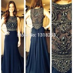Cheap dresses maid of honor, Buy Quality dress groom directly from China dress sandals Suppliers:                                      2014 Sexy White Beach Wedding Gowns A Line Sweetheart Spaghetti Strap Backles