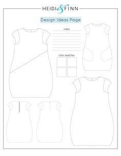 designsketchpage-01.jpg 1236×1600 pixelů