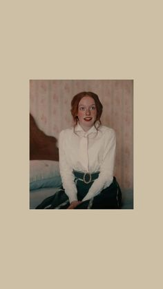 Anne Shirley-Cuthbert wallpaper, anne with an e Gilbert Blythe, Anne Of Green Gables, Arte Bob Marley, Anne And Gilbert, Wallpaper Bonitos, Wallpapers Wallpapers, Amybeth Mcnulty, Anne White, Anne With An E