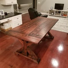 Portfolio   Mahogany Dining Table | Furniture | Pinterest | Mahogany Dining  Table, Tables And Farmhouse Table