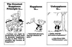 (39) Sakthi Kumaran's answer to What are the most philosophical cartoons? - Quora