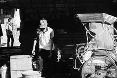 Pasar Andir , Bandung , Jawa barat , My 1st post about street photography