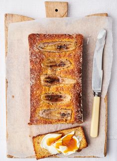 2 Wheat Free Baking, Dairy Free Low Carb, Gluten Free, Healthy Bread Recipes, Healthy Food, Good Pie, Winter Dishes, Flaky Pastry, Oranges And Lemons