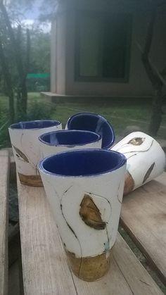 Image result for ceramica esmaltada monococcion artesanal
